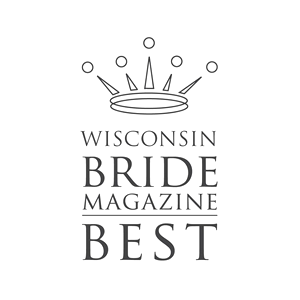 awards-wi-bride.png