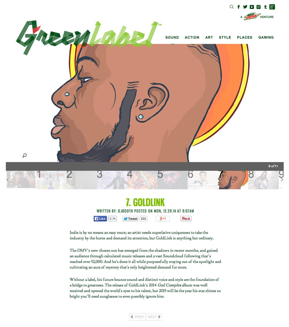 goldlink_greenlabel.jpg
