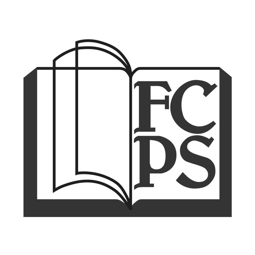FCPS.jpg