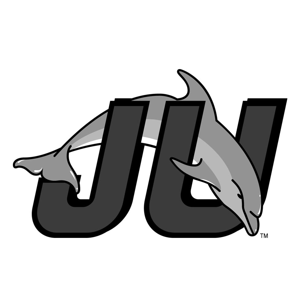 JU.jpg