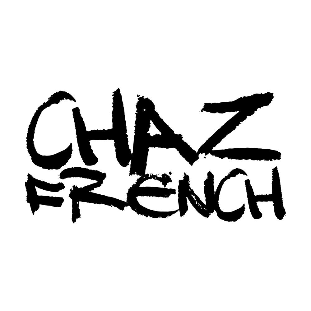 Chaz_French.jpg