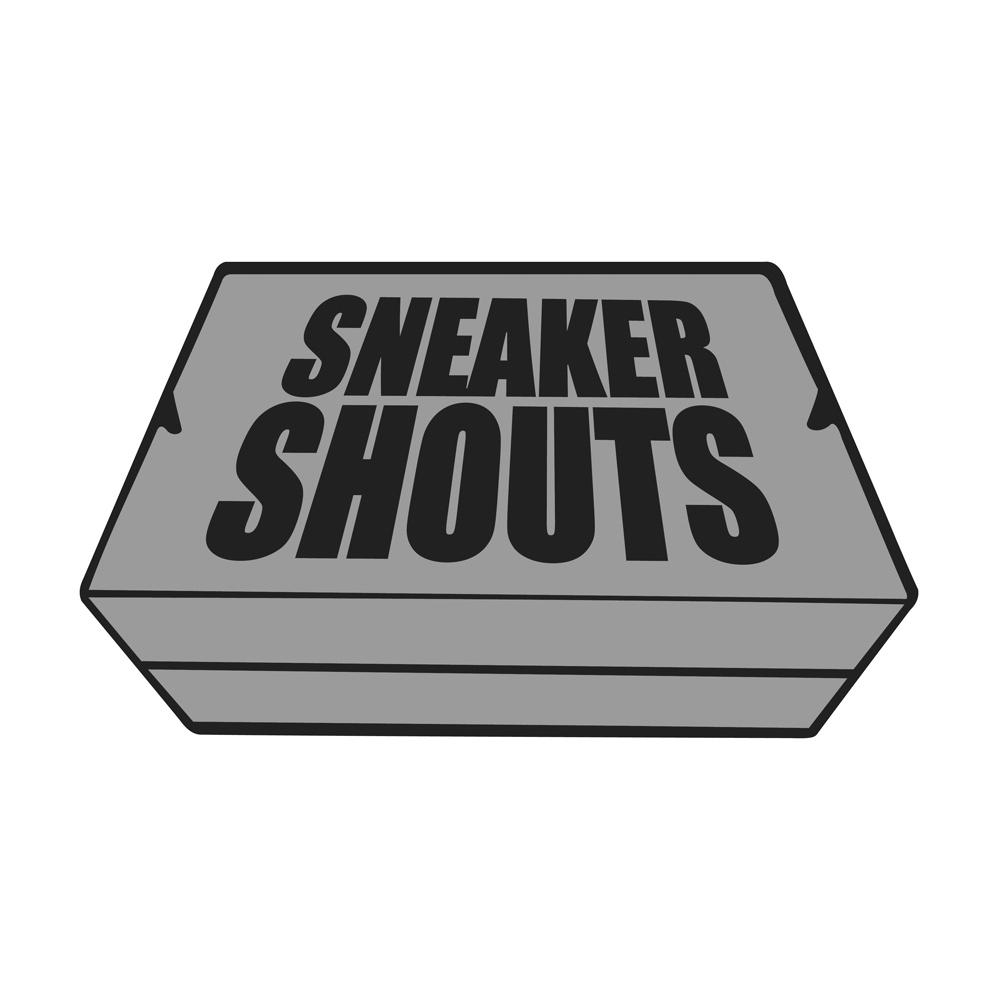 SneakerShouts.jpg