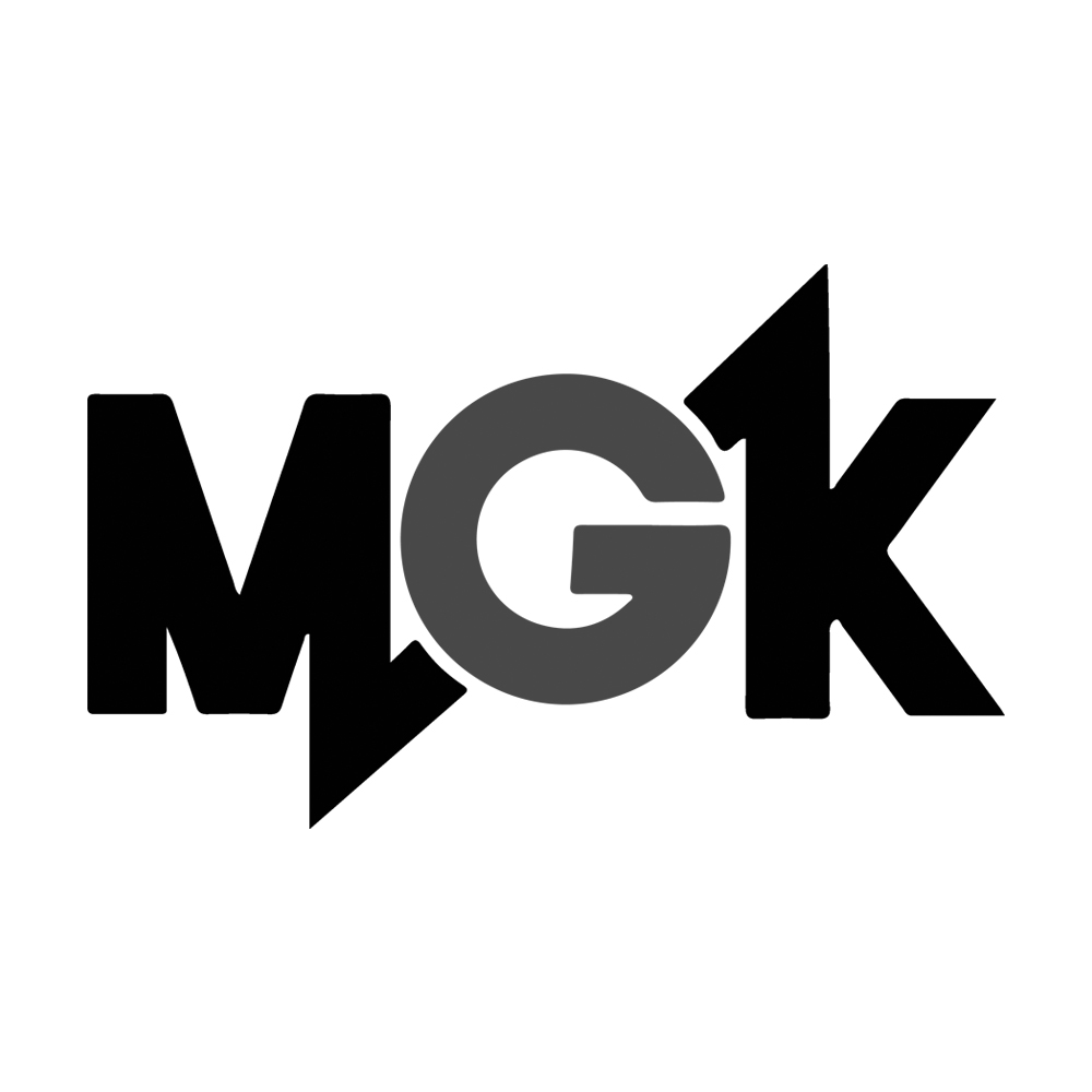 kgm.jpg