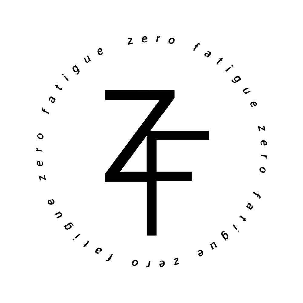 fz.jpg
