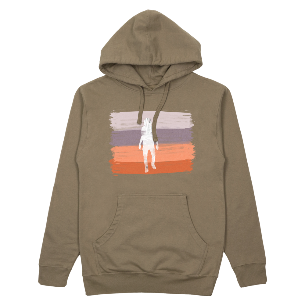 SABA-HOODIE_#ATHLETICUNION.png