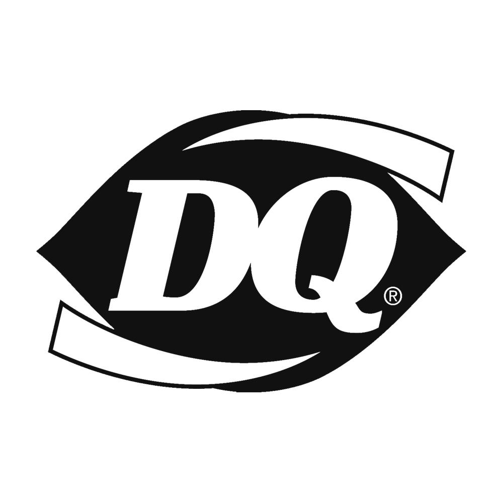 QD.jpg
