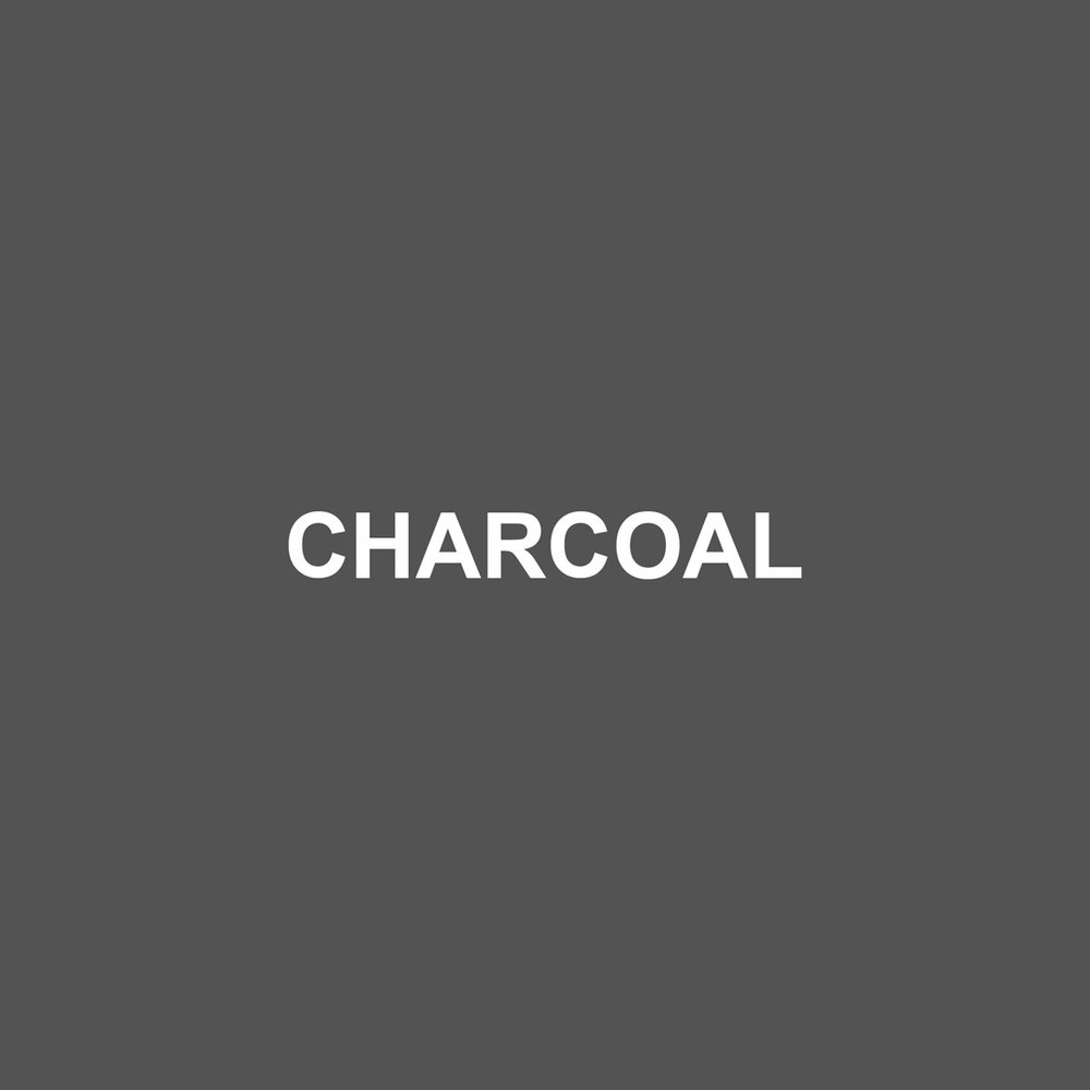 CHARCOAL_#ATHLETICUNION.jpg