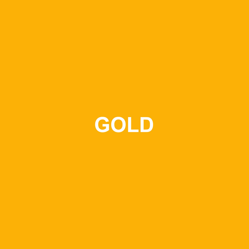 GOLD_#ATHLETICUNION.jpg