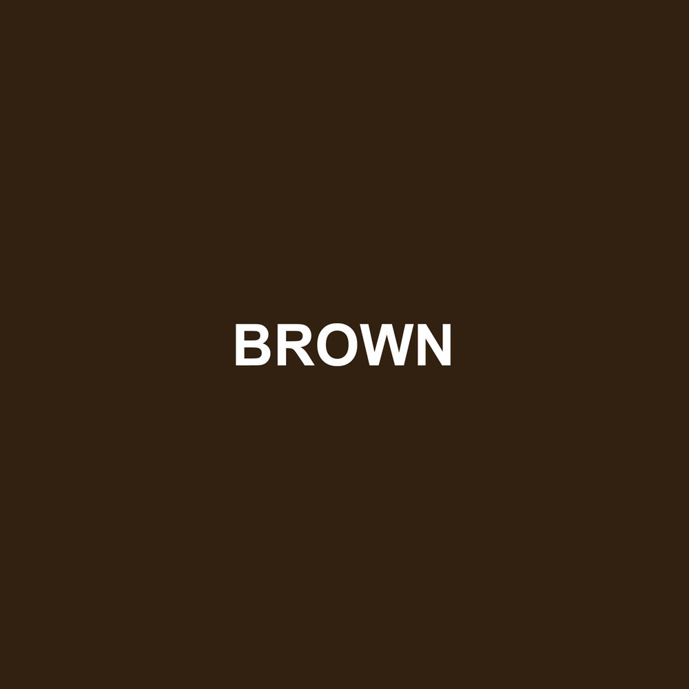 BROWN_#ATHLETICUNION.jpg