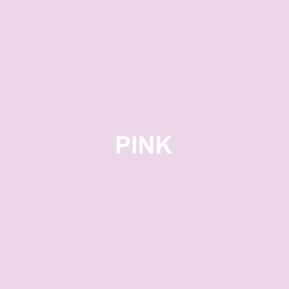 PINK_#ATHLETICUNION.jpg