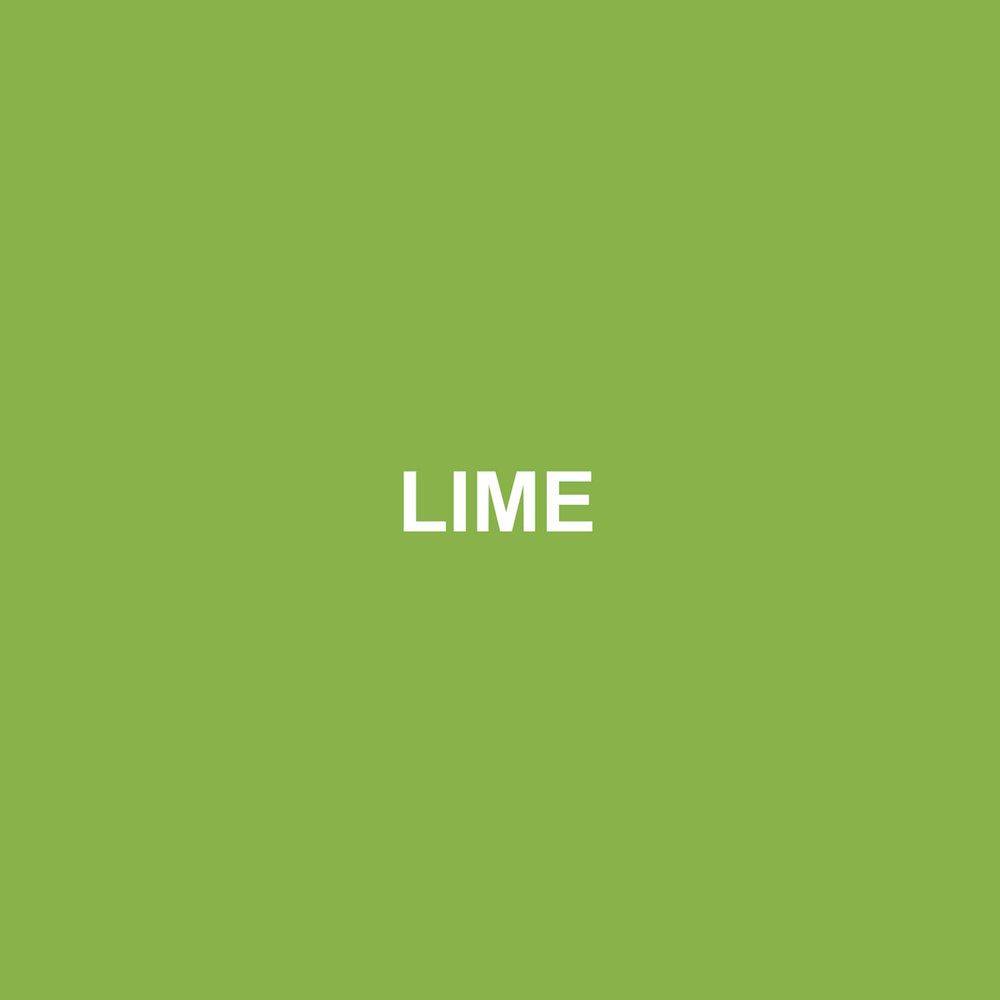 LIME_#ATHLETICUNION.jpg