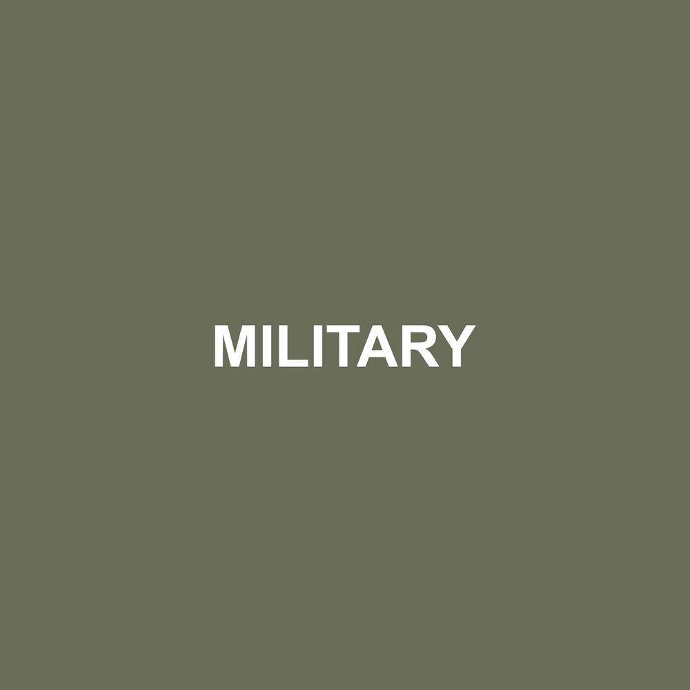 MILITARY_#ATHLETICUNION.jpg