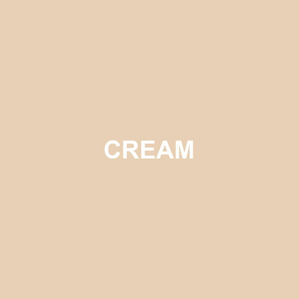CREAM_#ATHLETICUNION.jpg