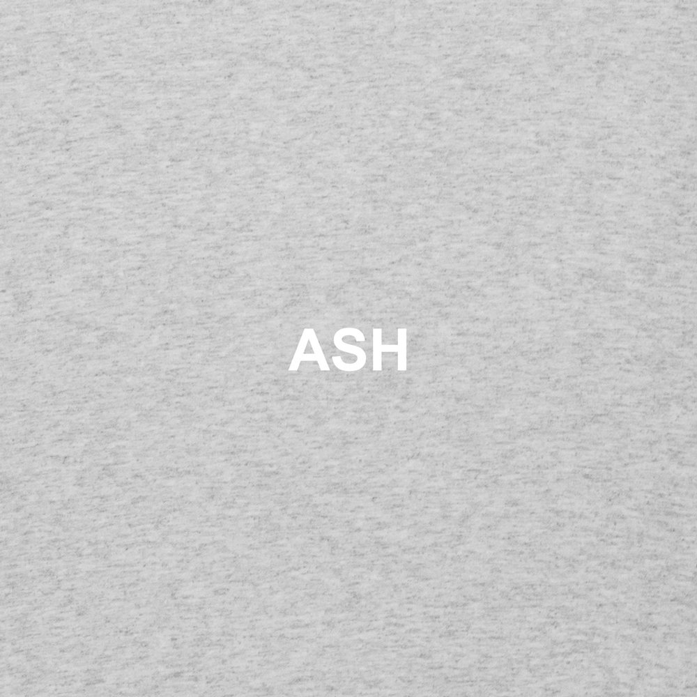 ASH_#ATHLETICUNION.jpg