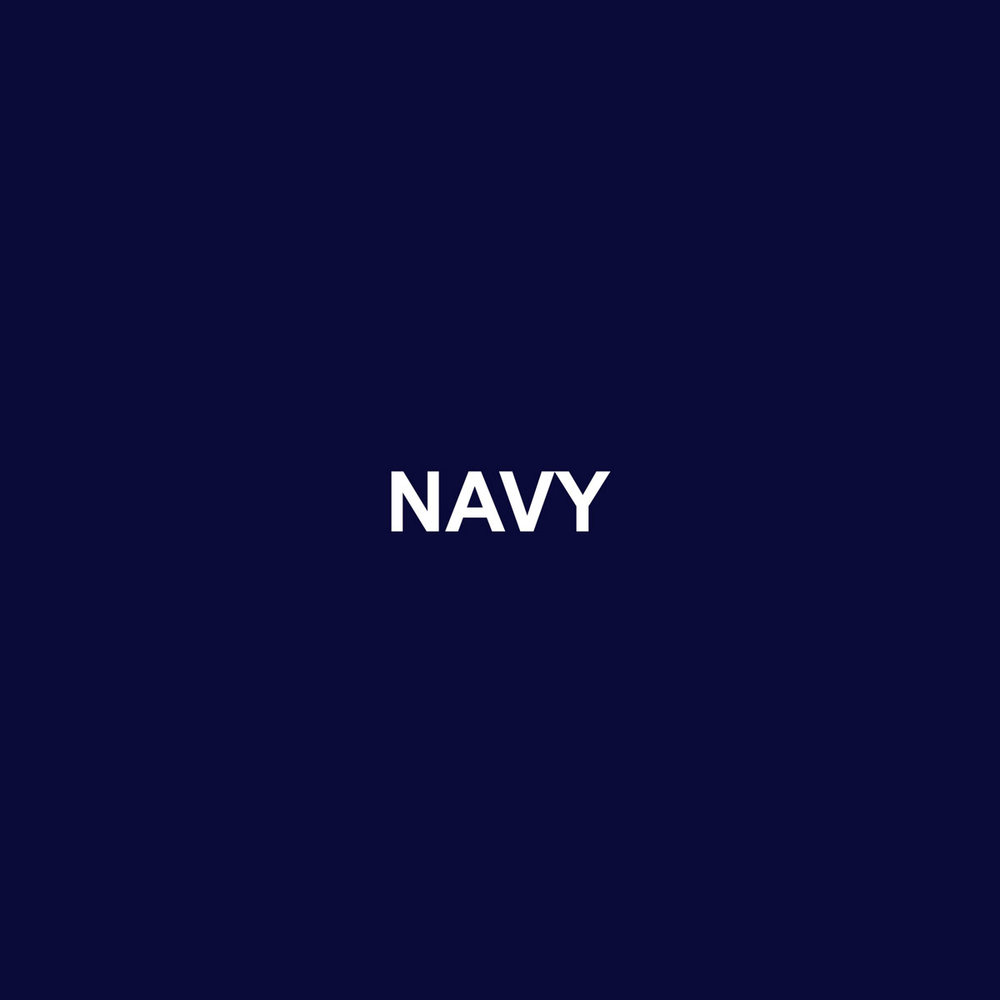 NAVY_#ATHLETICUNION.jpg