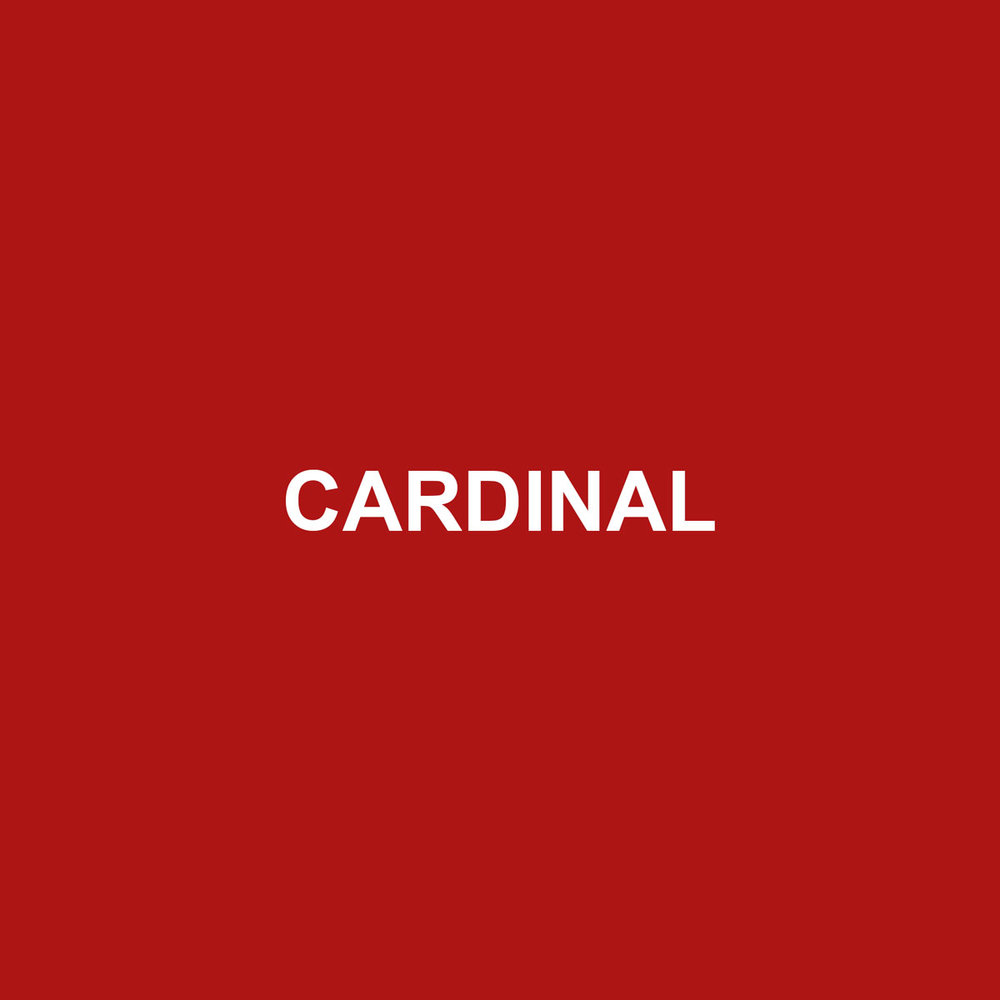 CARDINAL_#ATHLETICUNION.jpg