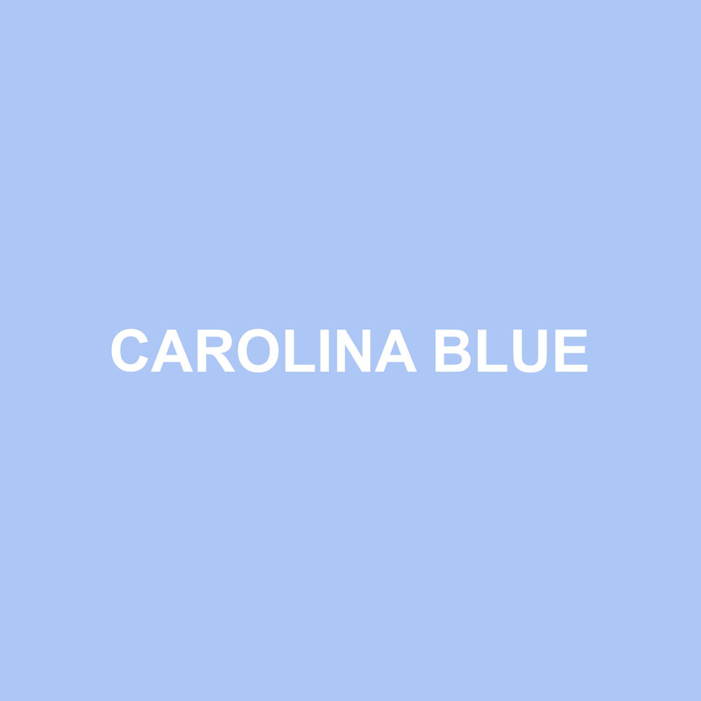 CAROLINA_#ATHLETICUNION.jpg