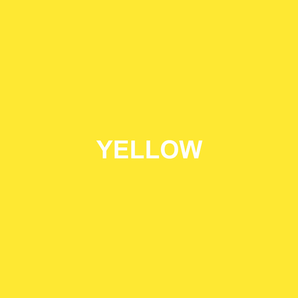 YELLOW_#ATHLETICUNION.jpg
