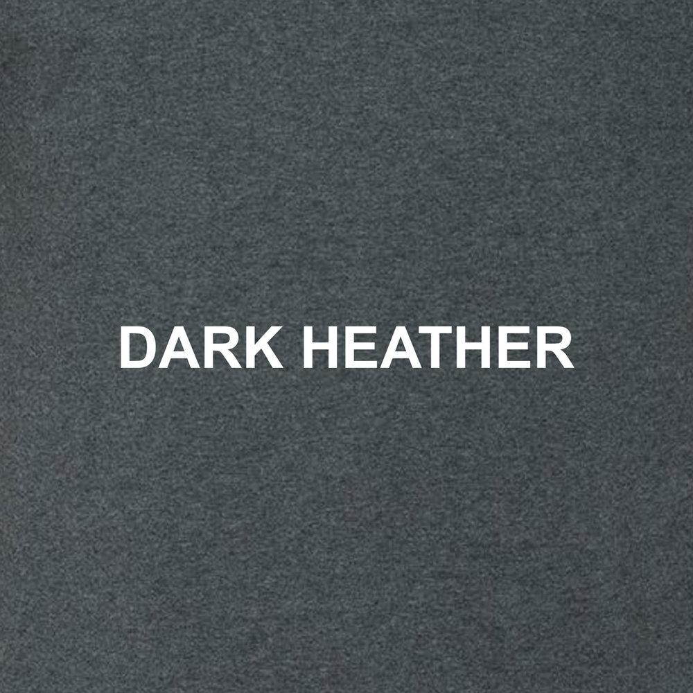 DK-HTHR_#ATHLETICUNION.jpg
