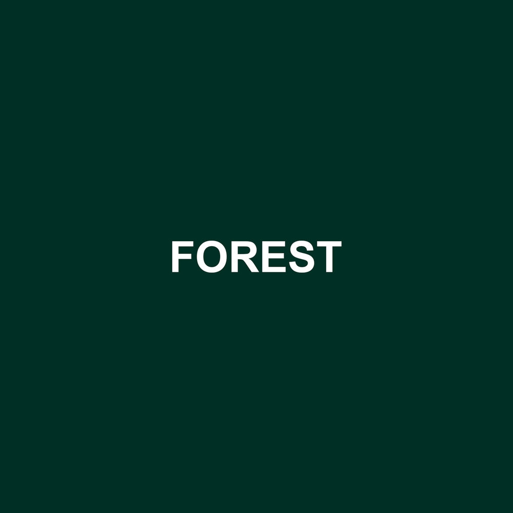 FOREST_#ATHLETICUNION.jpg