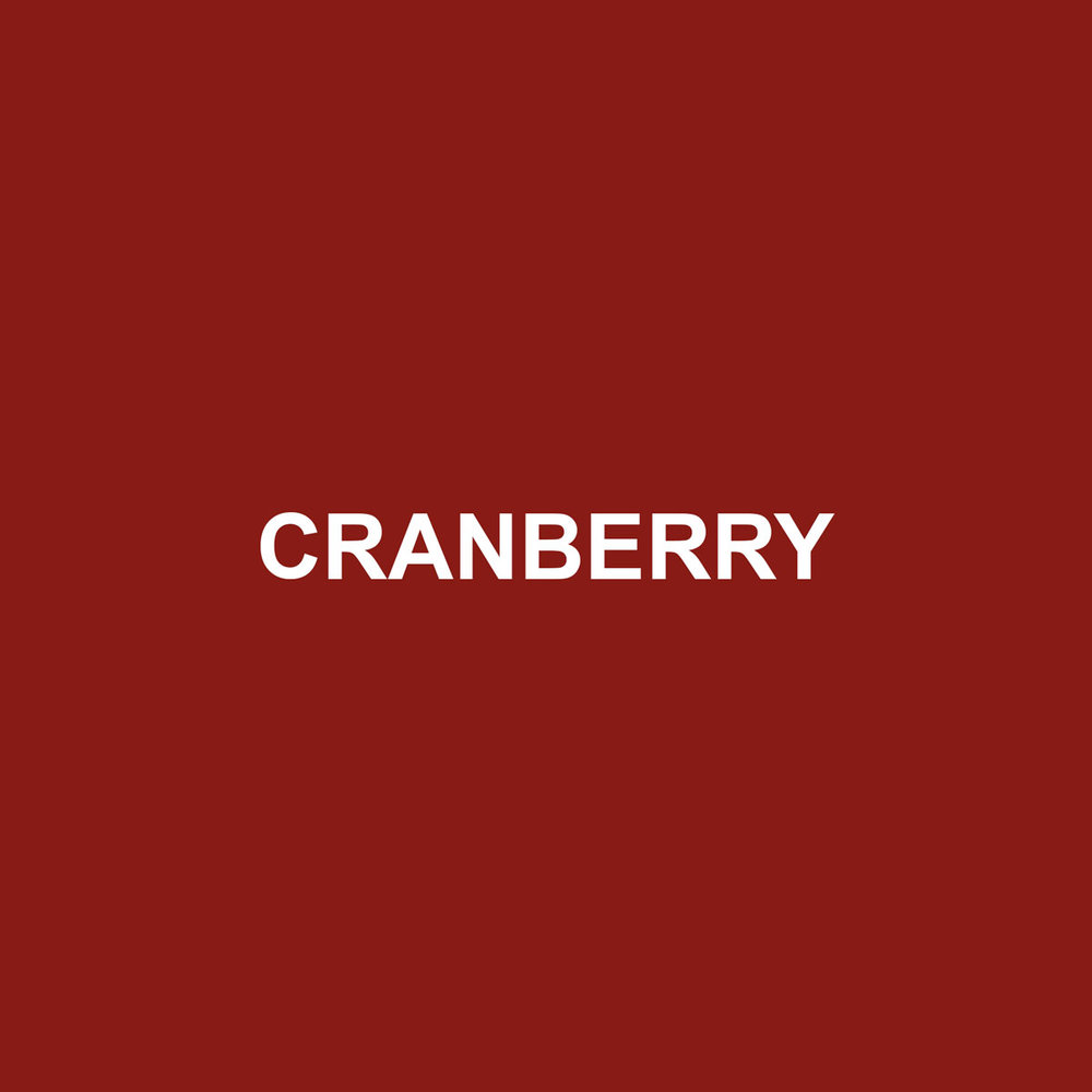 CRANBERRY_#ATHLETICUNION.jpg