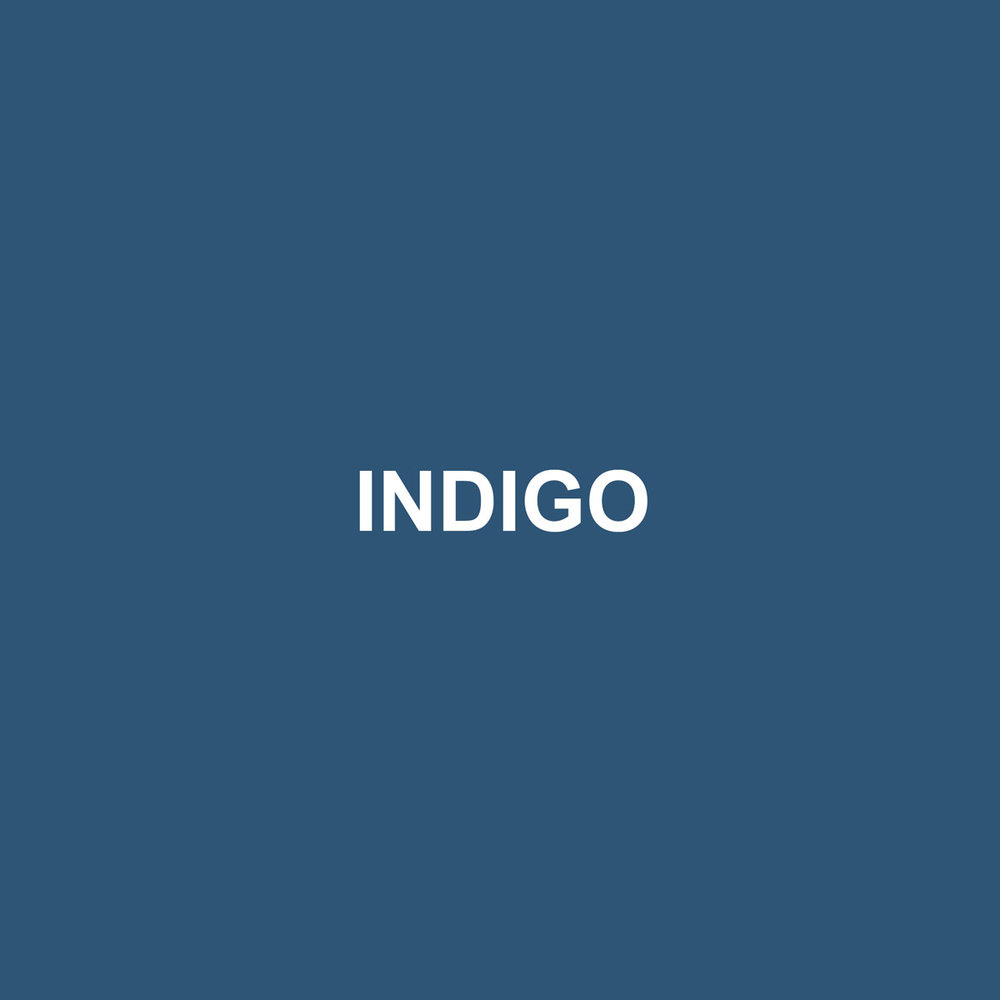 INDIGO_#ATHLETICUNION.jpg