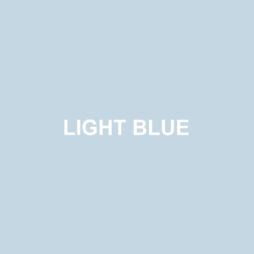 LIGHT-BLUE_#ATHLETICUNION.jpg