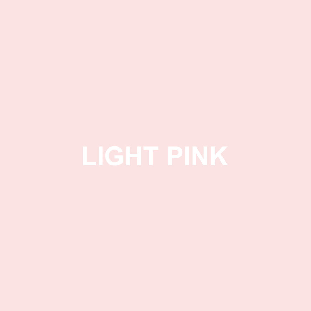 LIGHT-PINK_#ATHLETICUNION.jpg