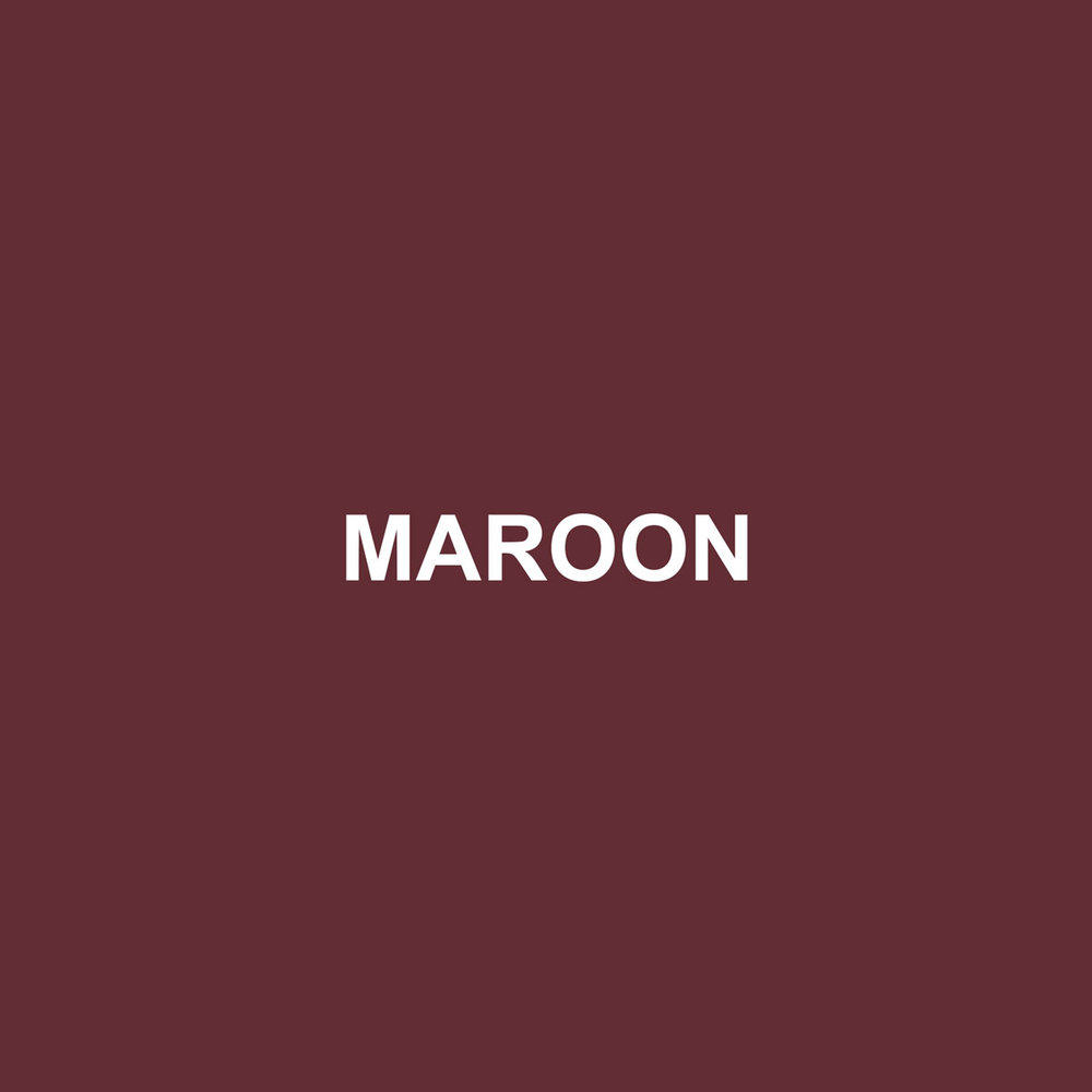 MAROON_#ATHLETICUNION.jpg