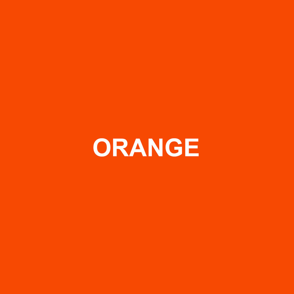 ORANGE'_#ATHLETICUNION.jpg