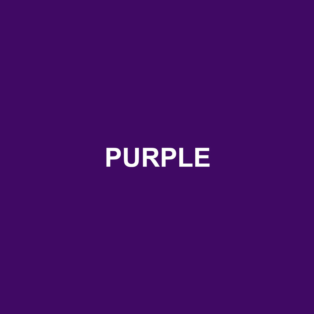 PURPLE_#ATHLETICUNION.jpg
