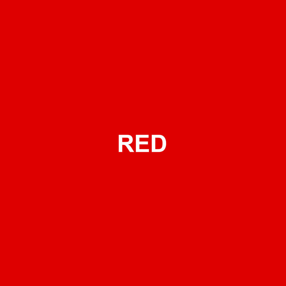 RED_#ATHLETICUNION.jpg