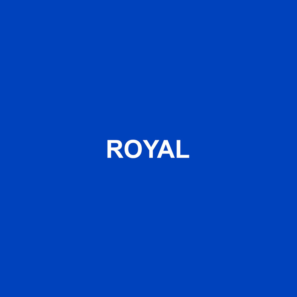 ROYAL_#ATHLETICUNION.jpg