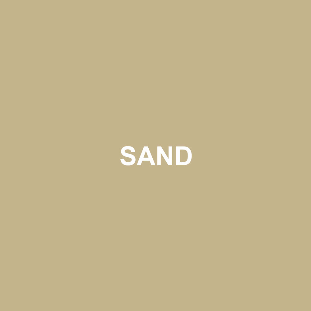 SAND_#ATHLETICUNION.jpg