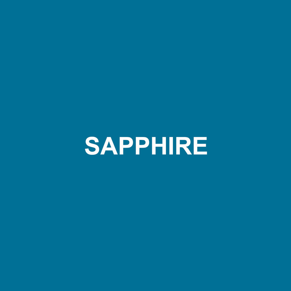 SAPPHIRE_#ATHLETICUNION.jpg