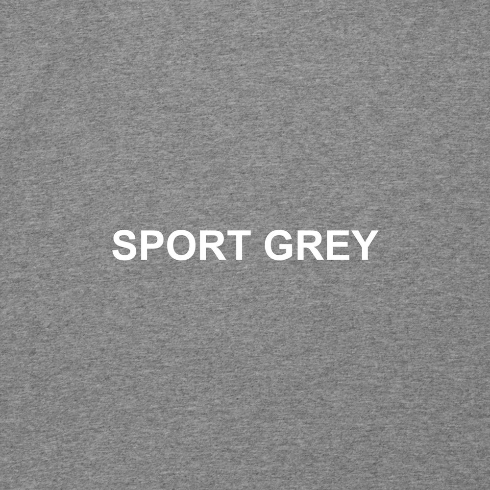 SPORT-GREY_#ATHLETICUNION.jpg