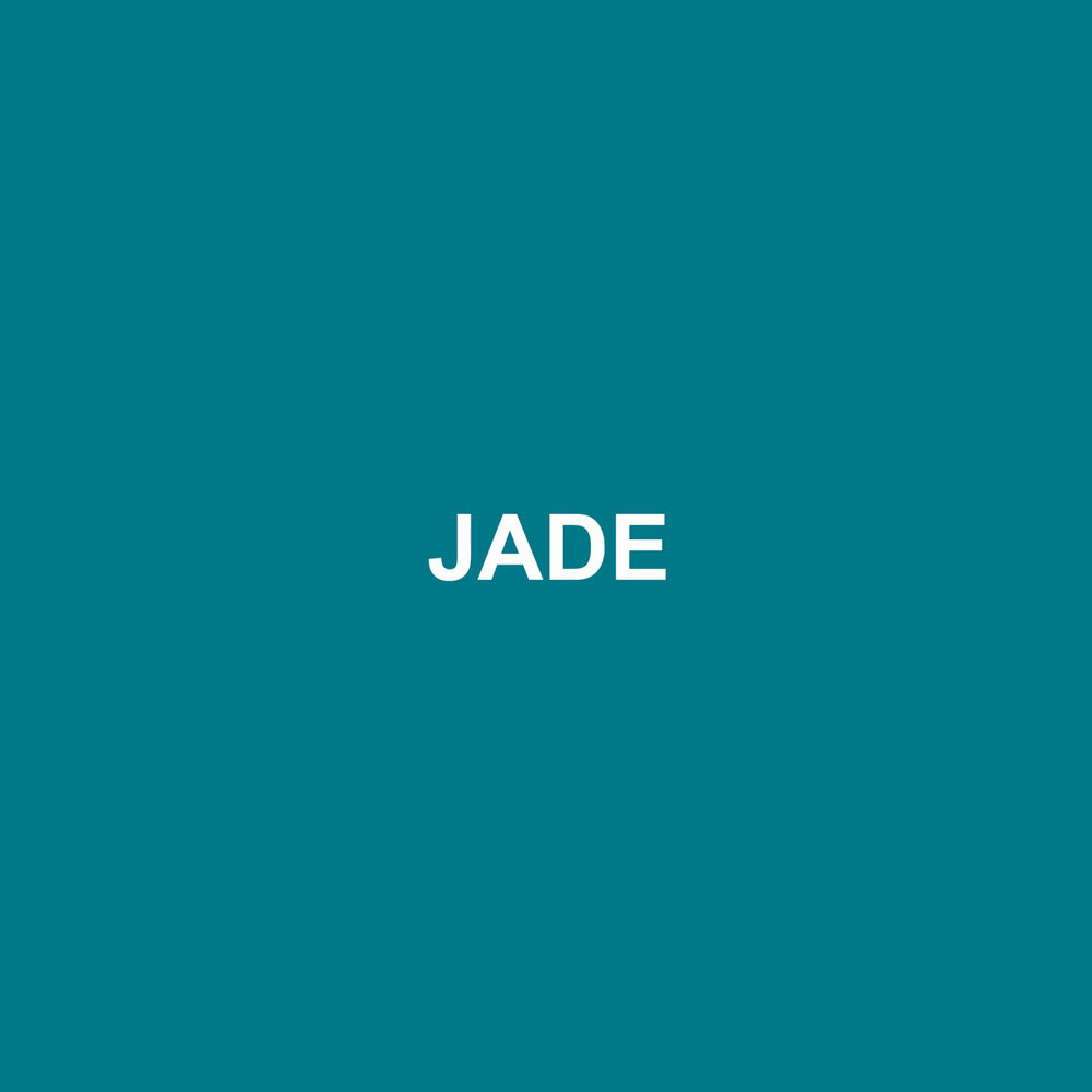 JADE-BLUE_#ATHLETICUNION.jpg