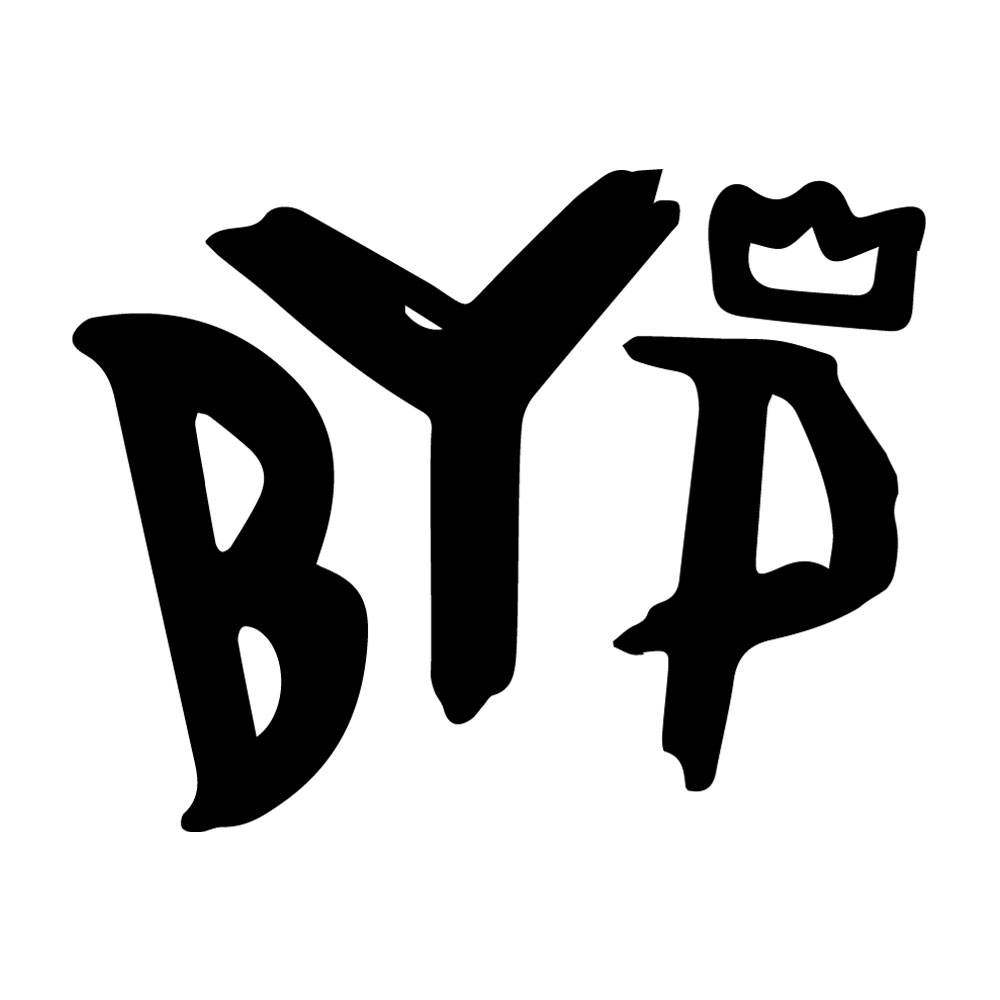 BYP.jpg