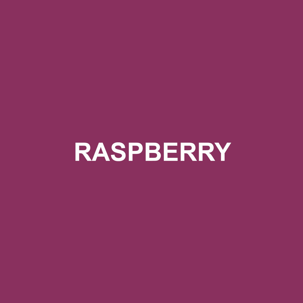 RASPBERRY_#ATHLETICUNION.jpg