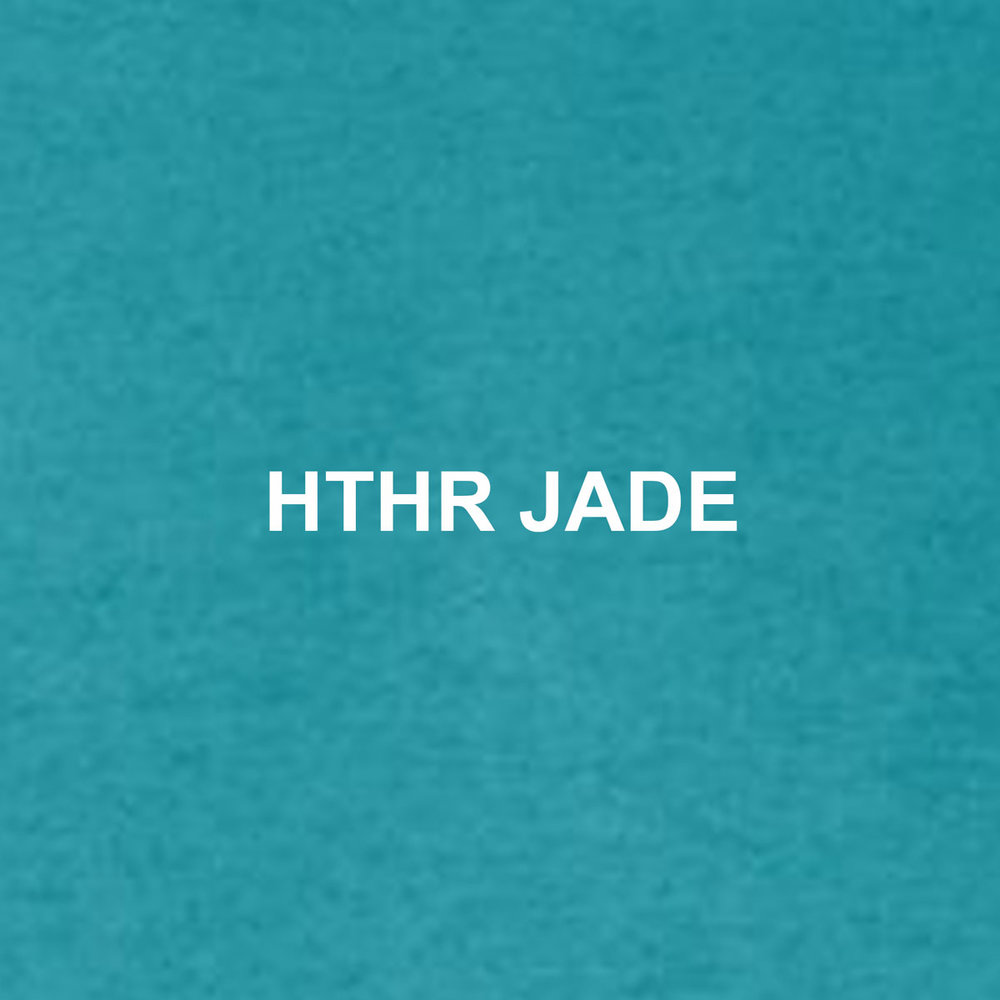 HTHR-JADE_#ATHLETICUNION.jpg