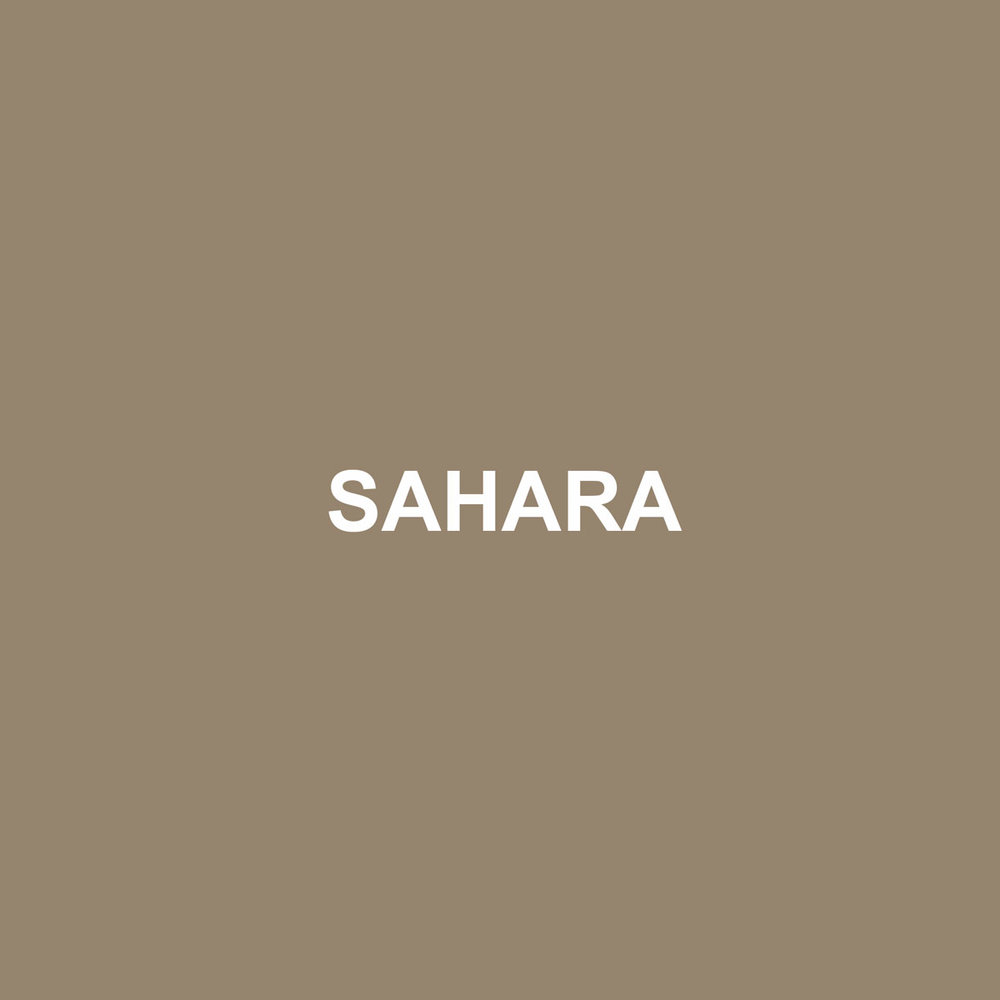 SAHARA_#ATHLETICUNION.jpg