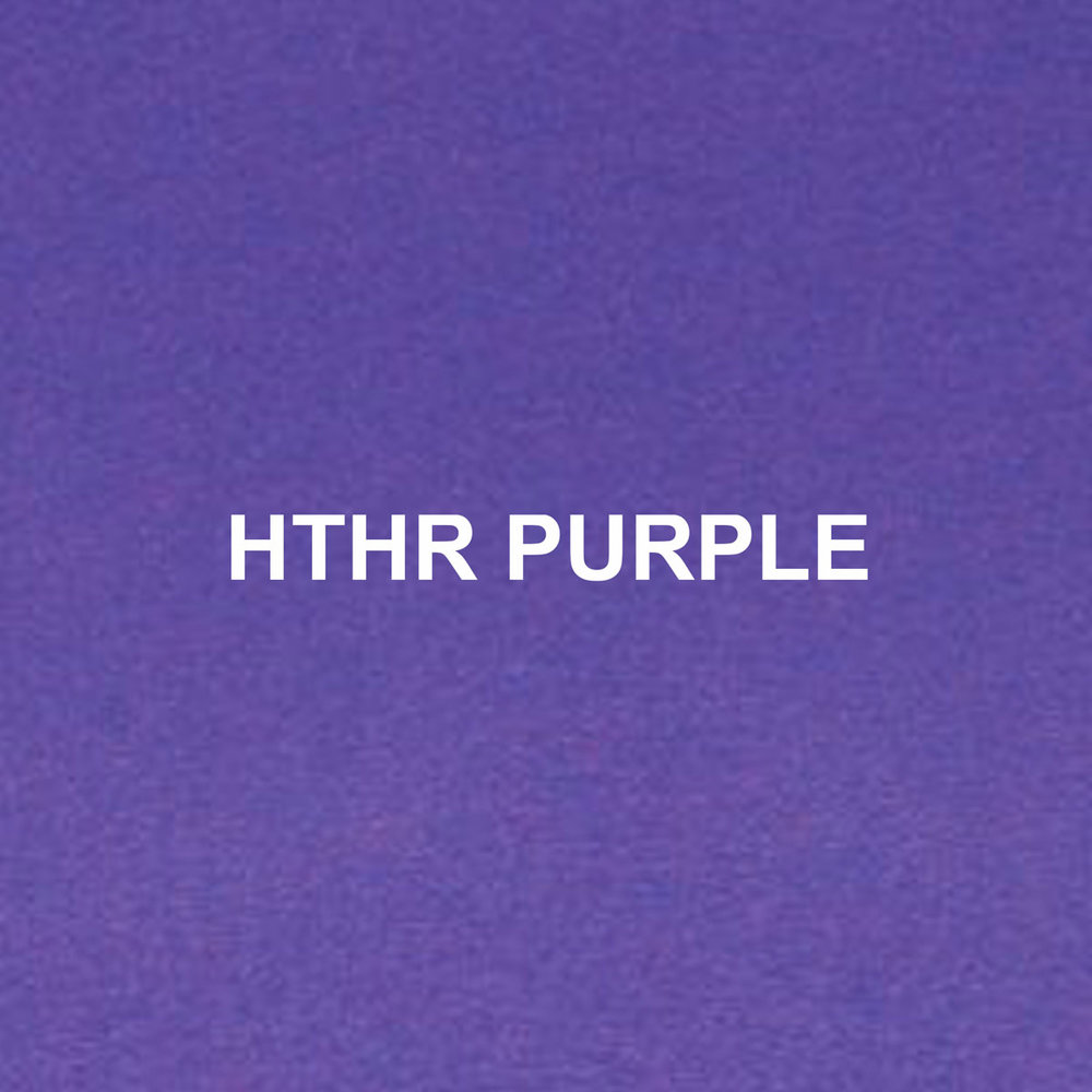 HTHR-PURPLE_#ATHLETICUNION.jpg
