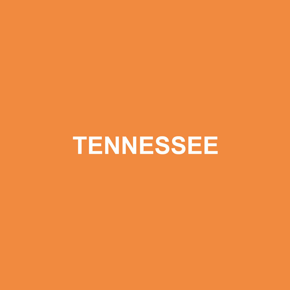 TENNESSEE_#ATHLETICUNION.jpg