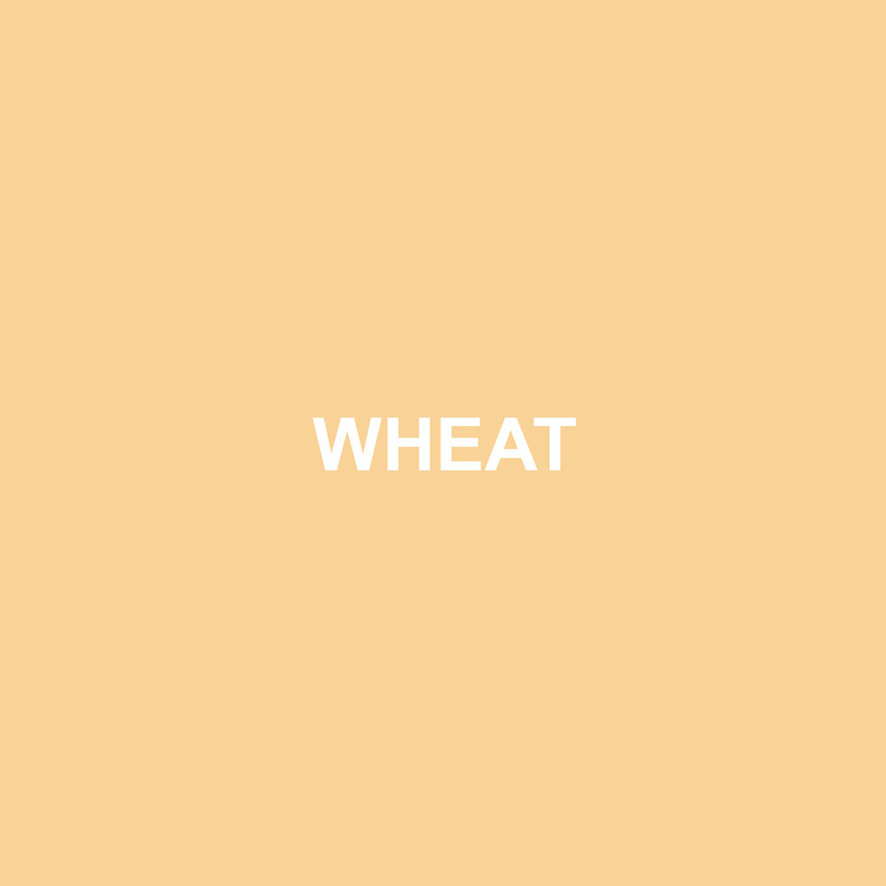 WHEAT_#ATHLETICUNION.jpg