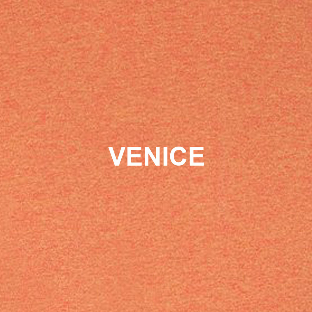 VENICE_#ATHLETICUNION.jpg