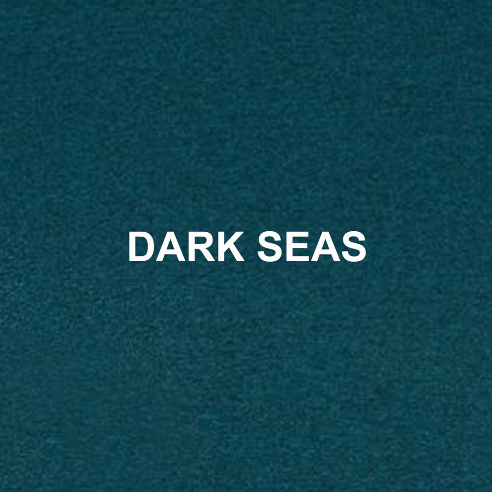 DARK-SEAS_#ATHLETICUNION.jpg