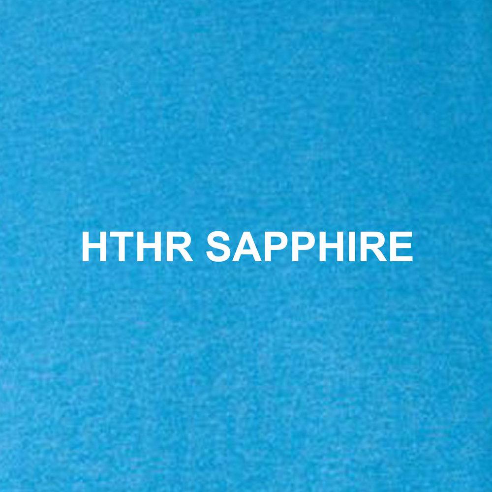 HTHR-SAPPHIRE_#ATHLETICUNION.jpg