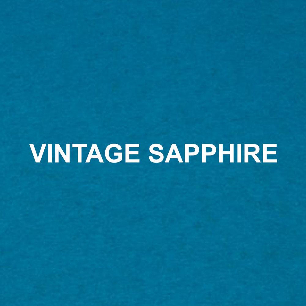 VNTG-SAPPHIRE_#ATHLETICUNION.jpg