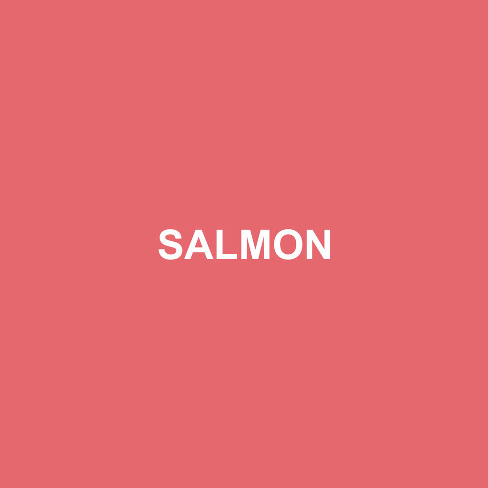 SALMON_#ATHLETICUNION.jpg
