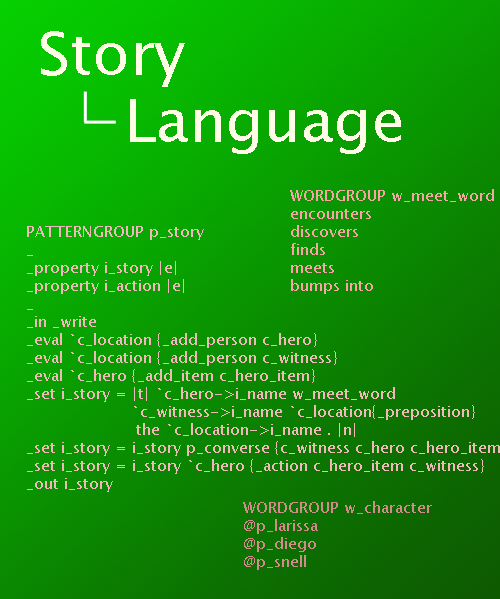 Story_Language.png